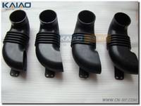 Rapid tooling/vacuum casting/rapid prototype manufacturer