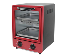 9L Baking Ovens Steam/Baking Bread Oven/Oven Bakery Machine