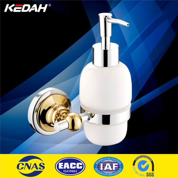 stainless steel foam liquid soap dispenser pump bottle