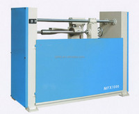 Four Spindle Profiling Copy Milling Machine