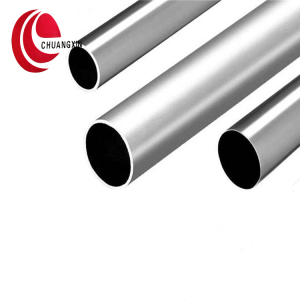 2mm thickness small diameter 316l inox stainless steel pipe
