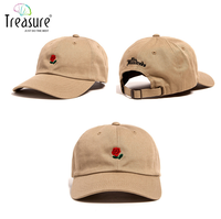 china wholesale cap and hat crazy hats for kids corduroy baseball cap