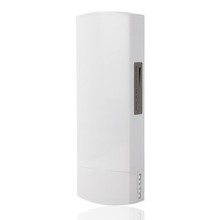 High power 2.4GHz Wireless Outdoor CPE, wifi Access Point, AP Repeater and Bridge, long range 1000mw, Atheros AR9331