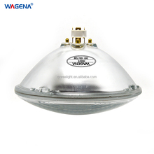 Headlamp Round 7 Inch 12V 24V H7010 H6024 H6014 China Factory Halogen Sealed Beam