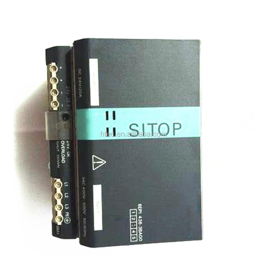 Optical Fiber SFP-10G-SR-X=