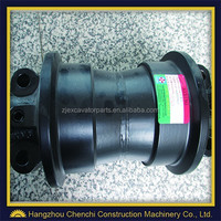 EX200-2 Track Roller For Excavator Hitachi Undercarriage Parts From China Supplier
