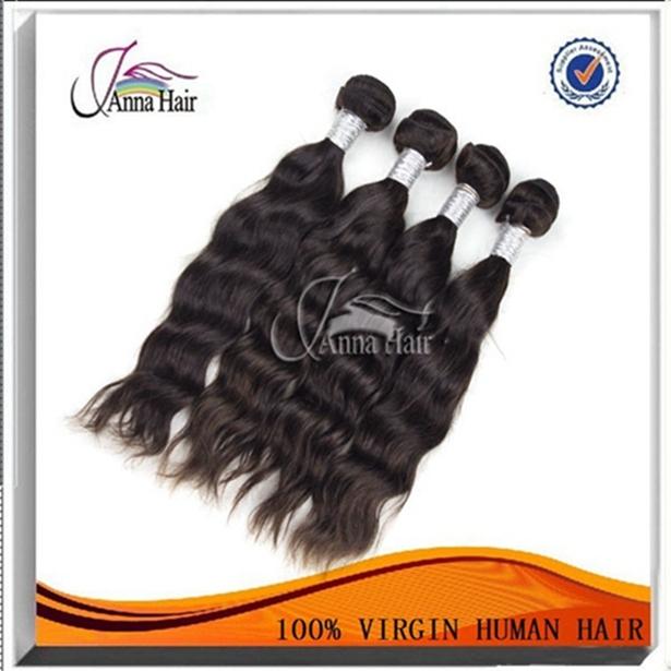 uk distributor wanted factory price supply 100 virgin peruvian hair