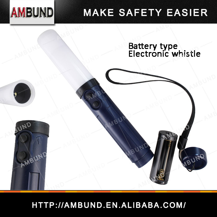 battery electronice whistle AM.jpg
