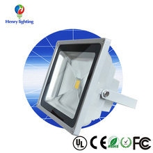 All-in-one high power led LED solar flood lights outdoor stadium,billborad flood CE &Rohs IP65 approved solar light supplier(He