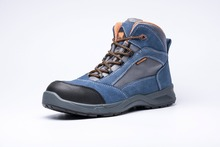 Waterproof safety boots safty shoes safety shoes dubai