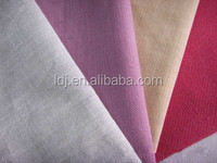 silver fiber radiation protective knitted fabric