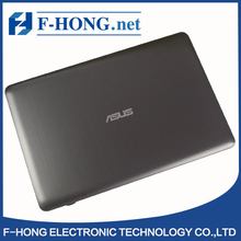 New Original LCD Back Cover W/ Hinges for ASUS K501 13NB0A52AM0111 for Non Touch Version