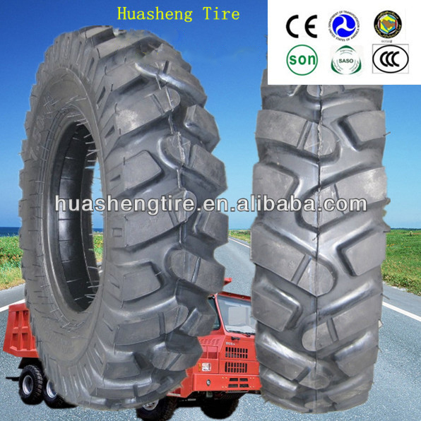 China high quality excavator tire 700-16 coal mining tire 7.00-16 direct factory