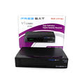 New model American market receiver dvb-s2 dvb-t2 freesat v7 combo atsc fta satellite receiver biss key cccam