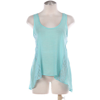 Factory Blouses Processing Services For All Women's Design