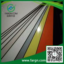 high pressure laminate/formica/HPL sheets