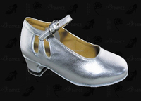 Dancing shoes for girls 502