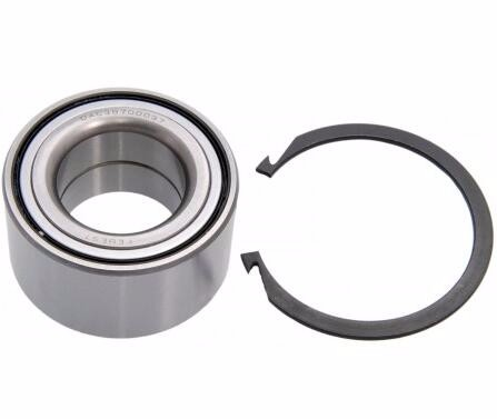 Wholesale Suspension Front Wheel Bearing 38X70X37 Oem 5172029400 For Hyundai Accent (Mc) 2006-2010/Ki a Picanto