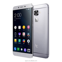LeTV LeEco Le Max 2 X820 Snapdragon 820 6GB RAM 64GB ROM 5.7 Inch 2K Smartphone Metal Unibody Touch ID OTG 21.0MP Mobile Phone