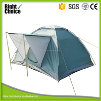 Hot cheap tent for camping