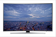 "49 inch 4k curved LED Smart TV/49 inch super narrow Internet TV/49"" Android 4.42 4GB 2160P Curved Television"