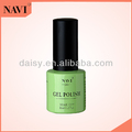 8ML New Nail Soak OFF UV Gel Polish Builder Nail Art Base UV Gel