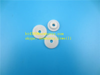 th200e pos printer gears