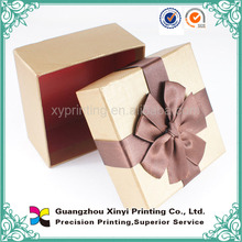 Dubai packaging design your own box jewellery boxes wholesale