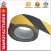 Colorful Anti Slip Tread Tape Adhesive Tape China Supplier