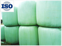 Agricultural Plastic Blown Silage Stretch Film For Sale