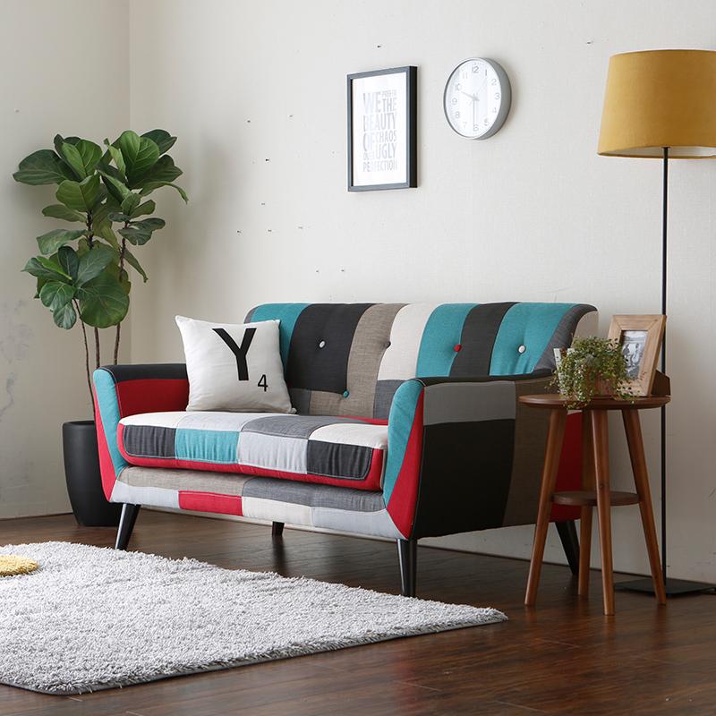 new living room furniture dubai sofa furniture price