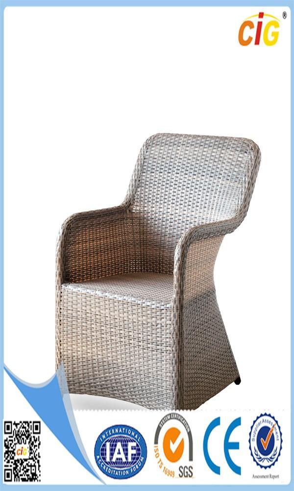 Aluminum Frame Outdoor Furniture Weights Buy Outdoor Furniture Weights Outd