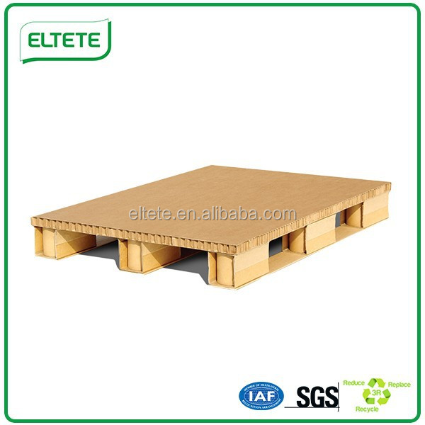 2015 hot sale used as wooden pallet made in China