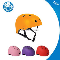 Cheap scooter helmet /mountain skates /helmet sports