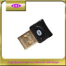 newest high grade bluetooth beacon usb dongle