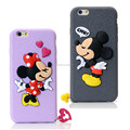 Cheap in bulk custom silicone mobile phone case cell phone cases phone cover
