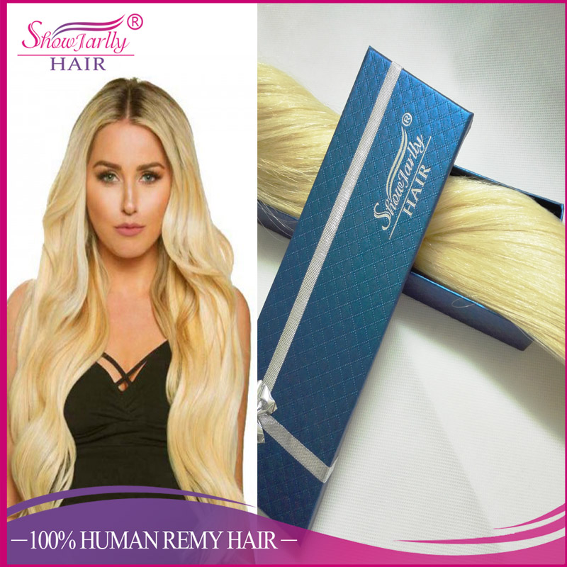 Wholesale Light Hair Extension Online Buy Best Light Hair
