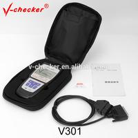 Top Selling tech2 tech 2 auto scanner Meeting Russian Standards