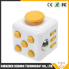 2017 Newest Product Fidget Cube For