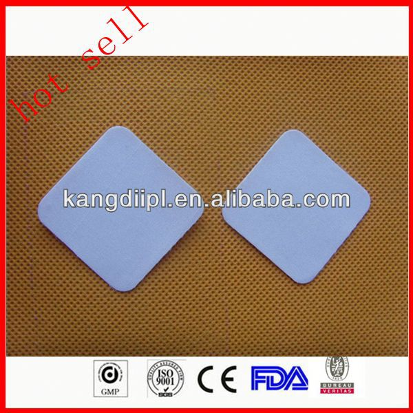 Henan Kangdi Medical Device product remove spots patch