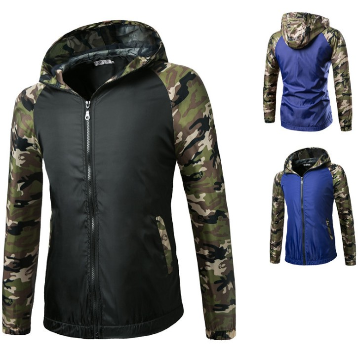 zm22883a new hottest jackets men bomber 2017 trendy men's clothing