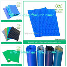 Canadian Bubble Swimming Pool Cover Wholesalers