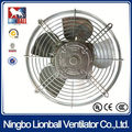 With 36 years experience used in refrigeration system shaded pole industrial ac 10w air motor
