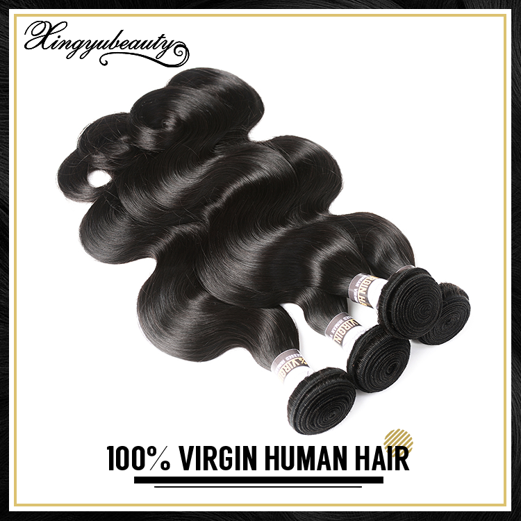 OEM supplied brazilian hair wholesale distributors, peruvian hair in china, sew in hair extensions