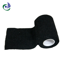 Pre-Cut I Type Kinesiology Tape for Abdomen Pain with FDA/CE/ISO Certificate and Free Sample Made In China