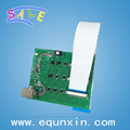 Chip decoder for Epson P800,for epson T8501-T8509