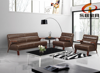 new model sofa sets pictures bedroom furniture sex sofa chair
