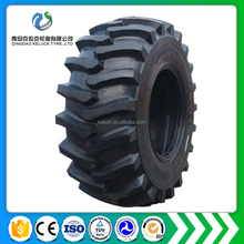 Hot sell Chinese tire agricultural forestry tire reviews 16.9-30 18.4-26 18.4-30 18.4-34 Direct tire factory