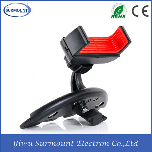 i in addition Zs Multi Surface Suction Car Dashboard Mount For The Tomtom Go 520 And 520t Traffic 4811957 further I additionally Top Five Charging Car Mounts For The Iphone as well Index24b7 html. on best buy gps mounts html