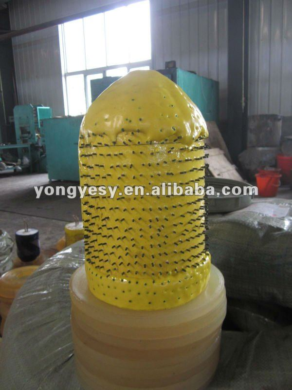 List manufacturers of cleaning pipe pig buy